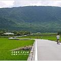2013-08-天堂之路5.jpg
