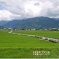 2013-08-天堂之路6.jpg