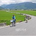 2013-08-天堂之路10.jpg