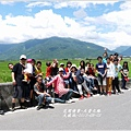 2013-08-天堂之路18.jpg