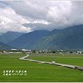 2013-08-天堂之路19.jpg