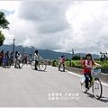 2013-08-天堂之路21.jpg