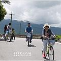 2013-08-天堂之路26.jpg