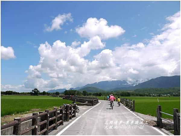 2013-08-池上自行車道13.jpg