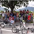 2013-08-池上自行車道15.jpg