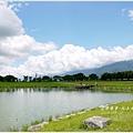 2013-08-池上大坡池7.jpg