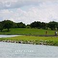2013-08-池上大坡池30.jpg
