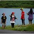 2013-08-池上大坡池31.jpg