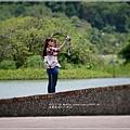 嘉琳篇-大坡池12.jpg
