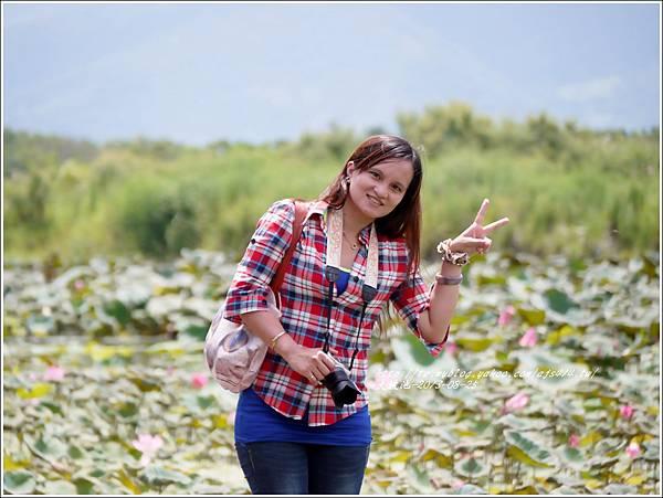 嘉琳篇-大坡池5.jpg