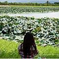 嘉琳篇-大坡池8.jpg