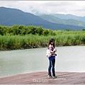 嘉琳篇-大坡池9.jpg