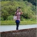 嘉琳篇-大坡池11.jpg