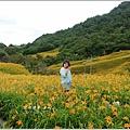 2013-08-赤柯山金針花情63.jpg