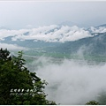 2013-08-赤柯山金針花情1.jpg