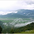 2013-08-赤柯山金針花情3.jpg