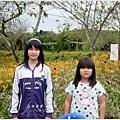 2013-08-赤柯山金針花情16.jpg
