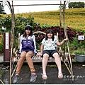 2013-08-赤柯山金針花情19.jpg