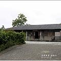 2013-08-赤柯山金針花情30.jpg