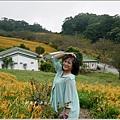 2013-08-赤柯山金針花情44.jpg
