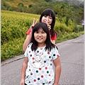2013-08-赤柯山金針花情54.jpg