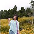 2013-08-赤柯山金針花情56.jpg