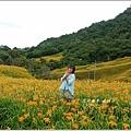 2013-08-赤柯山金針花情62.jpg