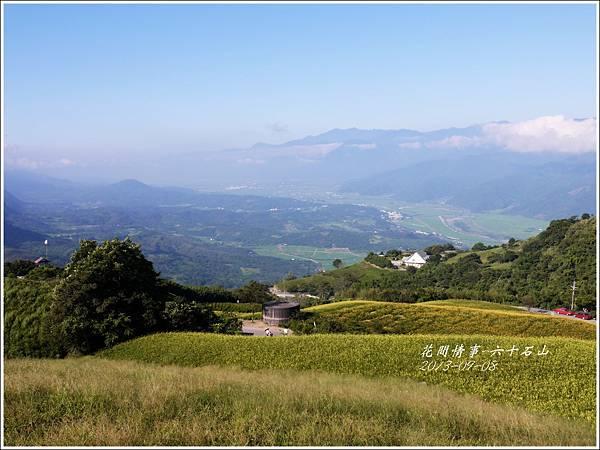 2013-09-六十石山金針花情3.jpg