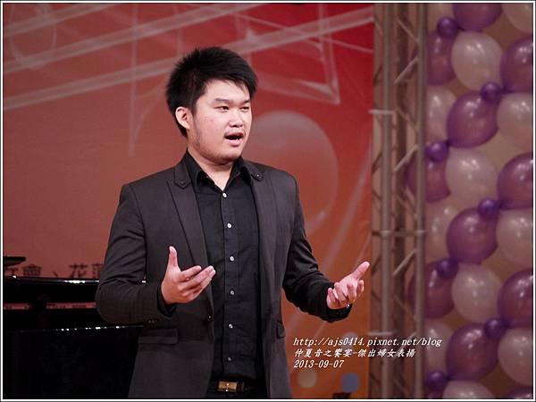 2013-09-仲夏音之饗宴12.jpg