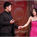 2013-09-仲夏音之饗宴16.jpg