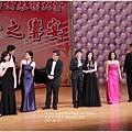 2013-09-仲夏音之饗宴17.jpg
