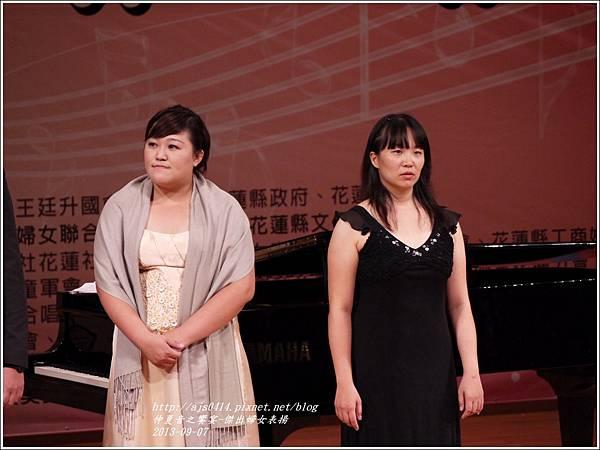 2013-09-仲夏音之饗宴19.jpg