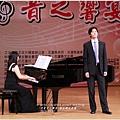 2013-09-仲夏音之饗宴20.jpg