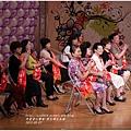 2013-09-傑出婦女表揚2.jpg