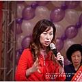 2013-09-傑出婦女表揚3.jpg