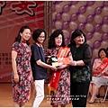 2013-09-傑出婦女表揚5.jpg