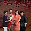 2013-09-傑出婦女表揚8.jpg