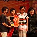 2013-09-傑出婦女表揚11.jpg