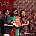 2013-09-傑出婦女表揚13.jpg