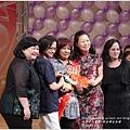 2013-09-傑出婦女表揚17.jpg