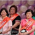 2013-09-傑出婦女表揚18.jpg