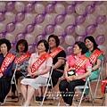 2013-09-傑出婦女表揚19.jpg