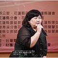 2013-09-傑出婦女表揚20.jpg