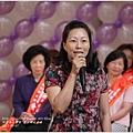 2013-09-傑出婦女表揚23.jpg