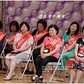 2013-09-傑出婦女表揚22.jpg