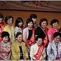 2013-09-傑出婦女表揚25.jpg