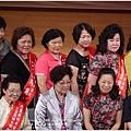 2013-09-傑出婦女表揚26.jpg