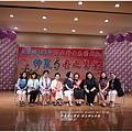 2013-09-傑出婦女表揚29.jpg