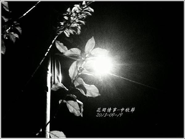 2013-09-中秋節1.jpg