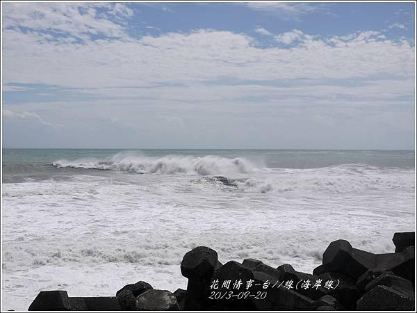 2013-09-海岸線2.jpg